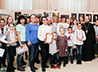 Итоги регионального этапа конкурса «Красота Божиего мира» подвели в Серовской епархии