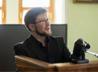 В работе научного форума о связи богословских и светских наук принял участие преподаватель ЕДС