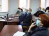 Сотрудники Миссионерского института изучили эффективные методы удаленной работы