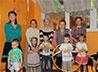 День Матери в православном детском саду Пантелеимоновского храма получился незабываемым