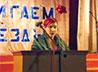 В Алапаевске прошла конференция на тему традиционной семьи в 21 веке