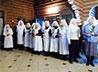 17 сестер милосердия Тавды помогают нуждающимся преодолеть жизненные невзгоды