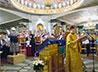 10 и 11 декабря в Екатеринбурге пройдет фестиваль в честь его небесной покровительницы