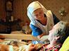 Школа патронажных сестер появится в Каменске-Уральском