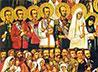 В Ново-Тихвинском монастыре собирают сведения о чудесной помощи алапаевских святых