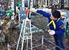 Жители Екатеринбурга приведут в порядок места захоронений ветеранов Великой Отечественной войны