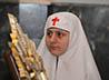 Православная служба милосердия приглашает добровольцев