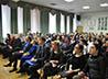 Всероссийский конкурс педагогов набирает обороты