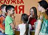 Четыре гранта на реализацию социальных проектов получила в течение года екатеринбургская служба милосердия