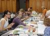 Педагоги воскресных школ встретятся на июньских курсах в Екатеринбурге