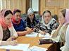 Для директоров воскресных школ в Екатеринбурге проведут круглый стол