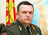 Грамотой Синодального отдела отмечена работа заместителя командующего войсками ЦВО