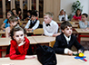 Родители намерены оградить детей от полового просвещения в школах