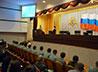 Духовник штаба Уральского округа войск национальной гвардии России провел несколько встреч