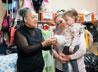 После капитального ремонта в Нижнем Тагиле открылся кризисный центр «Мама и малыш»