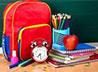 В Каменской епархии стартовала акция «Помоги собрать ребенка в школу»