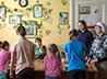 Социальному отделу Нижнетагильской епархии исполнилось семь лет