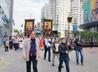 В Екатеринбургской митрополии начинаются мероприятия в честь всероссийского Дня трезвости