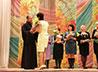 Благодарственными письмами от благочинного Богословского округа поздравили учителей Краснотурьинска