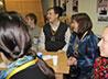 «Ключ к разумению» получила молодежь Нижнетагильской епархии на викторине о св. Сергии Радонежском
