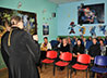 Жители Нижнего Тагила поучаствовали в кинопанораме «Уроки лихолетья…»