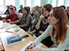 Директора воскресных школ Екатеринбургской епархии поговорили о работе с подростками