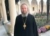 Неделя: 7 новостей православной России