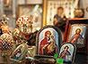 Принять участие в проведении православной ярмарки в КОСК «Россия» г. Екатеринбурга сможет каждый