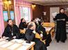 12 декабря в г. Нижнем Тагиле состоятся I Епархиальные Знаменские образовательные чтения