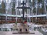 В воскресенье прихожане Успенского собора пройдут малым крестным ходом в память о Царской Семье