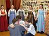 В Тавде с 12 по 14 февраля пройдет православный молодежный слет