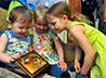 К Пасхе Ново-Тихвинский монастырь собирает подарки для верхотурских детей