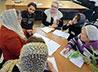 Семинар для учителей начальных классов прошел в Кушве