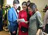 Будущих супругов научат мудрости семейной жизни в центре «Колыбель»
