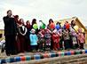 Ярмарку мастеров устроят в храме на Семи Ключах для старшеклассников
