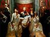 Программа XIII Международного фестиваля православной культуры «Царские Дни» (г.Екатеринбург)