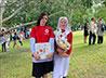 16 июля в Екатеринбурге завершится IV благотворительный фестиваль «Дни Белого Цветка»