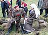 Фестиваль-реконструкция «Покровский рубеж» соберет в Артемовском сотни зрителей