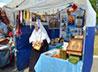 Выставка-ярмарка «Звон колоколов» в Каменске-Уральском завершила свою работу
