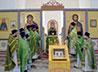 Нижнетагильский священник напомнил о «маленьком монастыре», любви и послушании