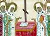 Разработаны методические рекомендации по изучению темы подвига новомучеников Русской Церкви