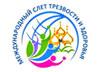 Впервые международный слет трезвости и здоровья «Урал» прошел в онлайн-формате