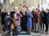 Каждый месяц в Нижнетагильской епархии спасают несколько детских жизней