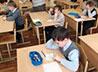 Школьники Екатеринбурга готовятся к региональному туру всероссийской олимпиады «Наше наследие»