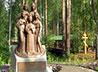 Верхотурские школьники совершили паломничество в Екатеринбург