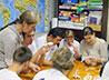 Реабилитационный центр «Черепашка» помогает детям с психическими нарушениями уже 25 лет
