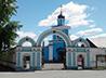 В Казанском мужском монастыре прошло занятие школы приходского консультанта