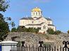 Новолялинцы совершили паломничество к святыням Крыма