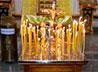 В Дмитриевскую субботу иеромонах Спиридон (Карепин) напомнил об истинном Покаянии