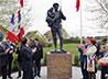 Уральских казаков пригласили во Францию укреплять российско-французские отношения